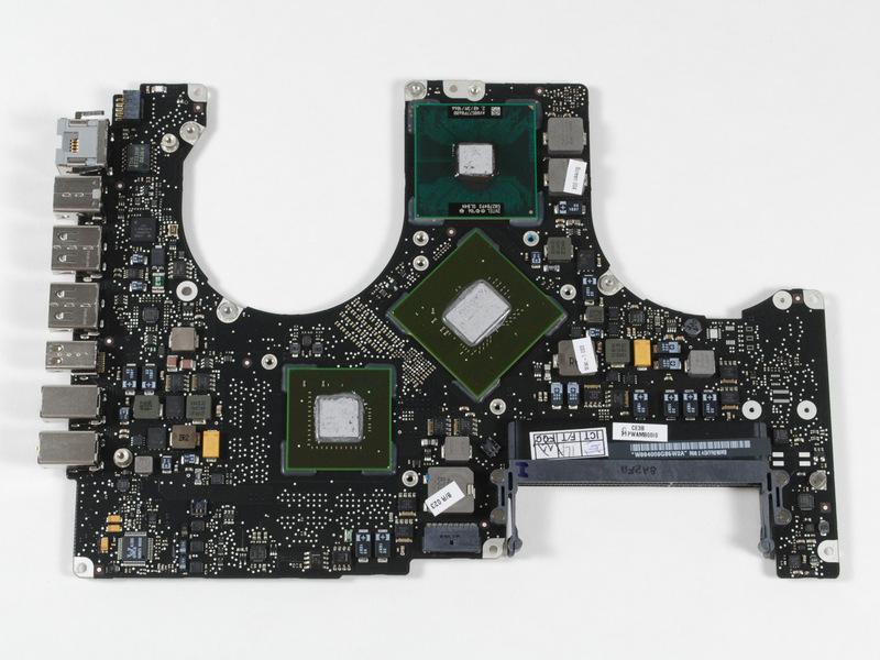 evenements apple portable MacBook