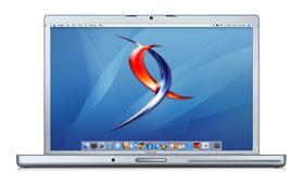 La rubrique Mac de Developpez.com